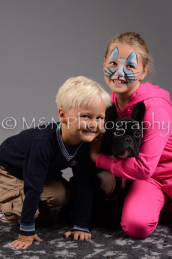 M&N Photography -DSC_1734