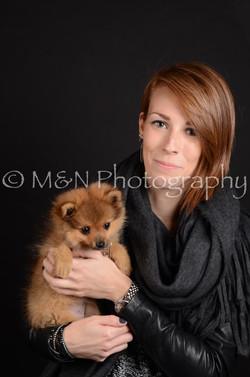 M&N Photography -DSC_5686