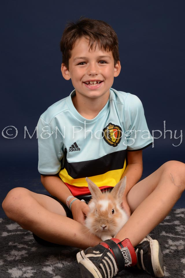 M&N Photography -DSC_0886