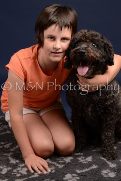 M&N Photography -DSC_0526