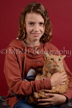 M&N Photography -DSC_3450