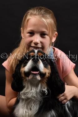 M&N Photography -DSC_2430