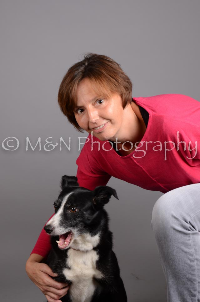 M&N Photography -DSC_2904