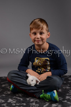 M&N Photography -DSC_1786