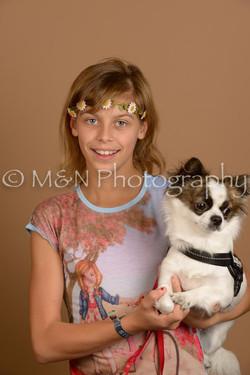 M&N Photography -_SNB0753