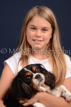 M&N Photography -DSC_0638