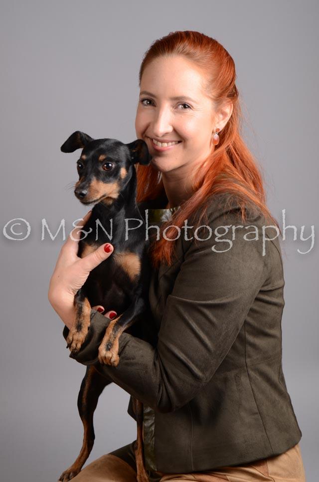 M&N Photography -DSC_2807