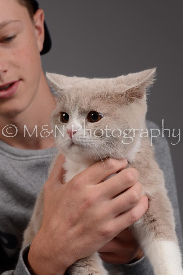 M&N Photography -DSC_1604