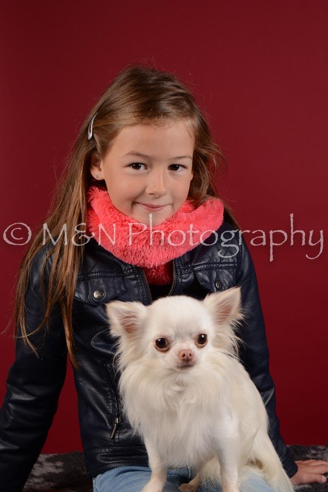 M&N Photography -DSC_3270