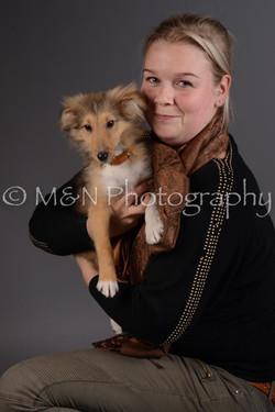 M&N Photography -DSC_2286