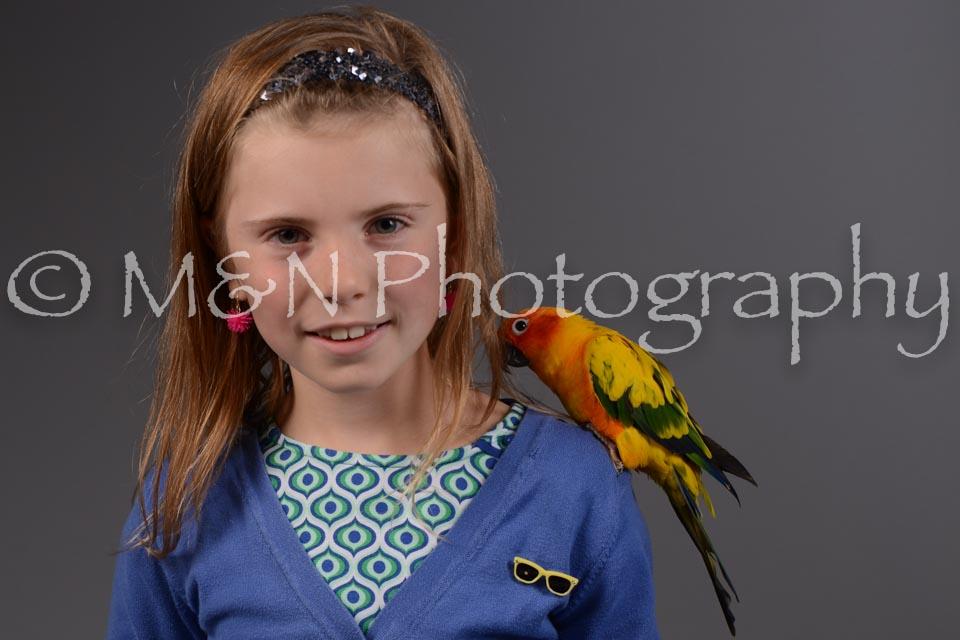 M&N Photography -DSC_2117