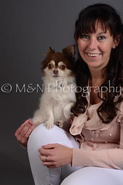M&N Photography -DSC_2319