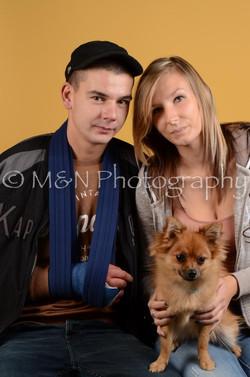 M&N Photography -DSC_4747