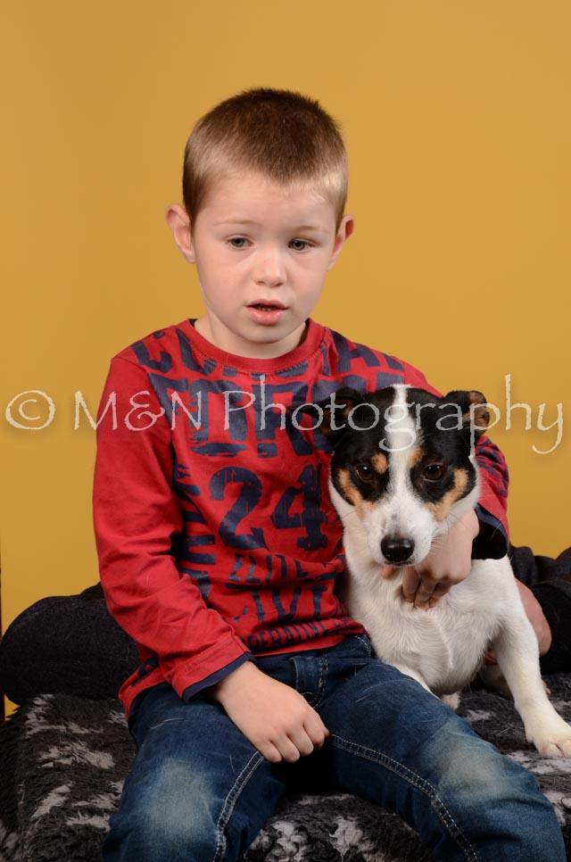 M&N Photography -DSC_4517