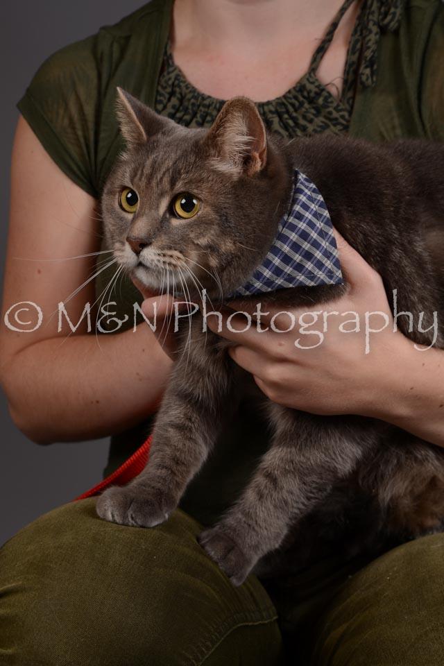 M&N Photography -DSC_2101