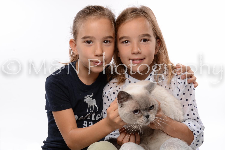 M&N Photography -DSC_8801