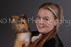 M&N Photography -DSC_2292