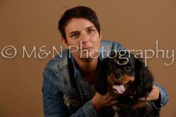 M&N Photography -_SNB0668