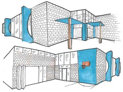 Drawings 1.jpg