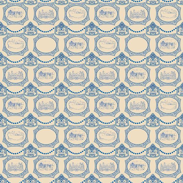 INSTAgram blue.jpg