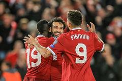 Liverpool-v-Roma-Champions-League-Semi-F