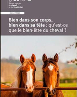 DIFF-livre-bien-etre-cheval-ifce.jpg