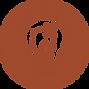 symbole-LT-RVB-roux2.png