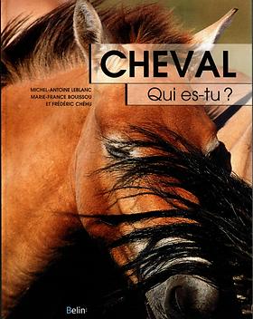 cheval-qui-es-tu-600x822.png