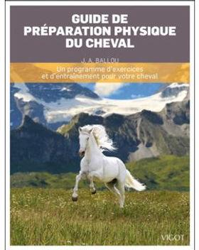 Guide-de-preparation-physique-du-cheval-