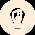 symbole-LT-RVB-beigeclair2.png
