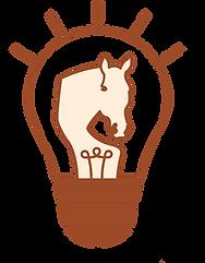 logo_roux_inversé.png