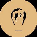 symbole-LT-RVB-beigefoncé2.png