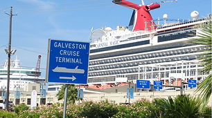 galveston-cruise-terminal-sign.jpg