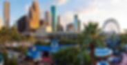 Houston Downtown.jpg