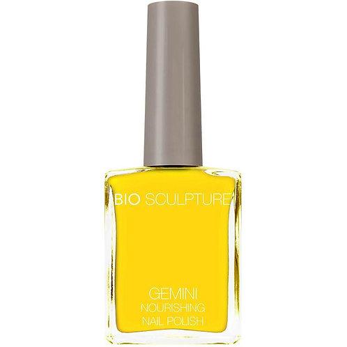 Gemini Nail Polish - No.133- Isla De Sol