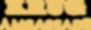 KRUG_Logo1.png