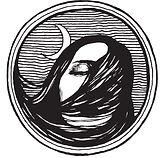 MNC logo.jpg