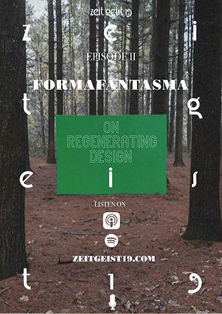 Poster_ZG19_Formafantasma.jpg