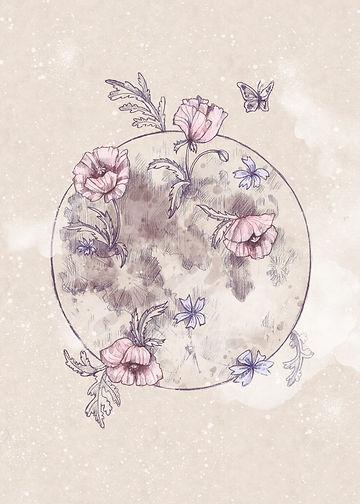 Moon_v02.jpg