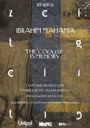 Poster_ZG19_IbrahimMahama_Event_October_