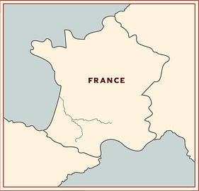 france_map.png