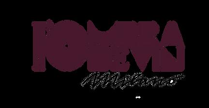 Logo_NDV_Milano_Headquarter.png