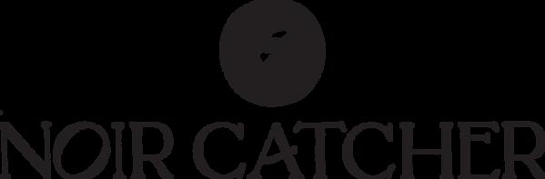 NC_logo_2021.png