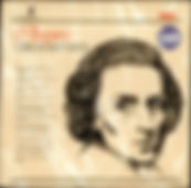 CHOPIN_CHOPINS+GREATEST+HITS-538222.jpg