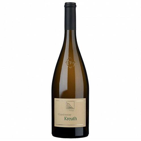Chardonnay Terlano Kreuth 2018