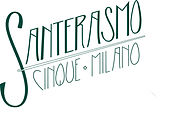 Santerasmo_Logo01.jpg
