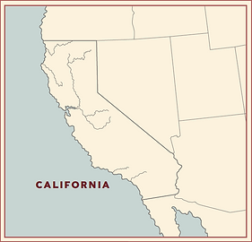map_cali.png