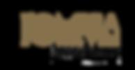 Logo_NDV_Milano_Headquarter-Golden copy.
