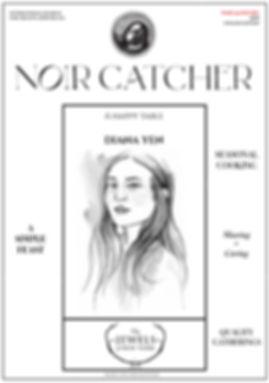 NoirCatcher_LayoutDiana.jpg