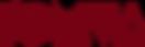 logo bordeaux02.png